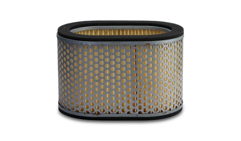 Air Filters - 603951H image