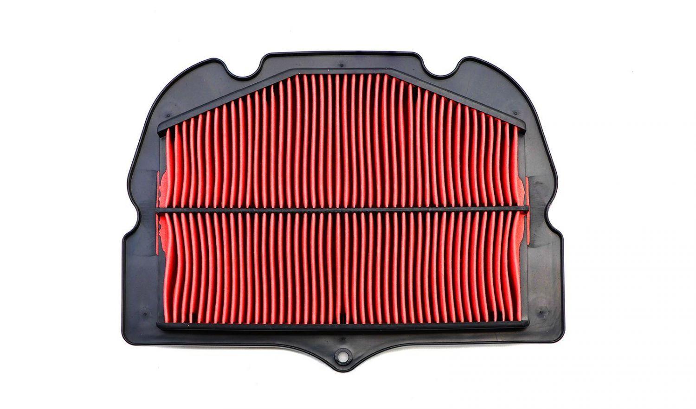 Air Filters - 603994H image