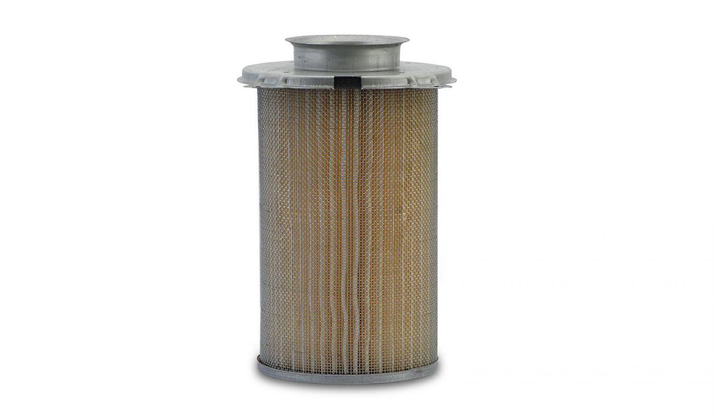 Air Filters - 603996H image
