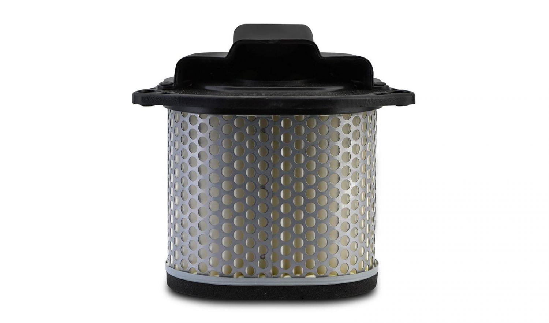 Air Filters - 603998H image