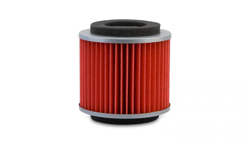 Air Filters - 604405H image