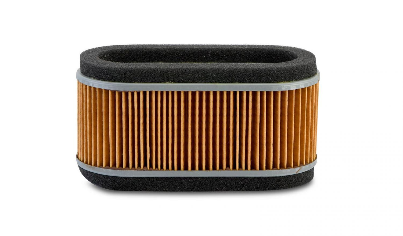 Air Filters - 604501H image
