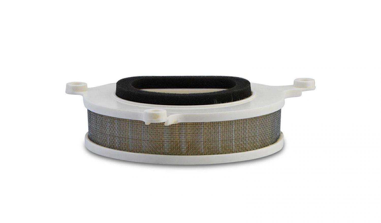 Air Filters - 604543H image