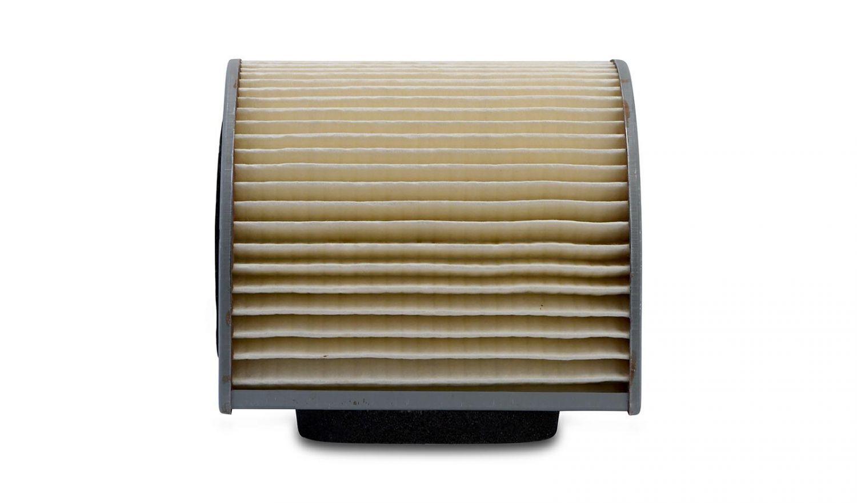Air Filters - 604745H image