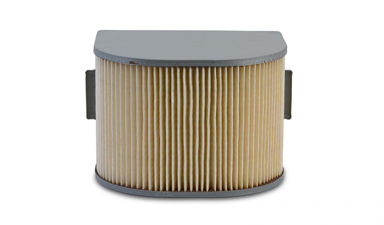 Air Filters - 604820H image