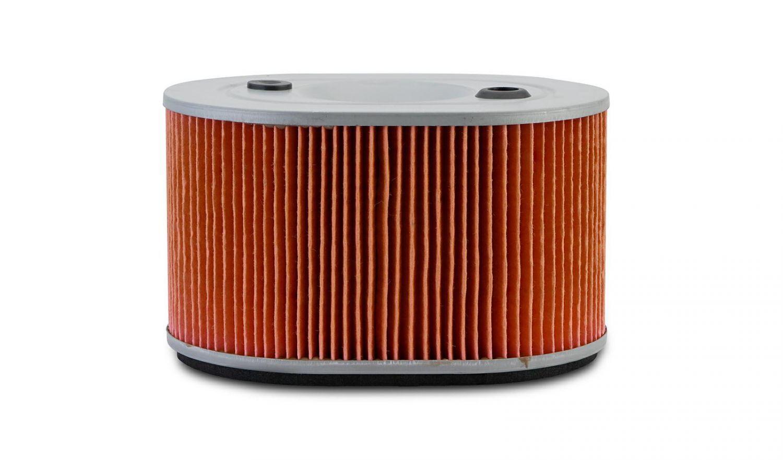 Air Filters - 601985H image