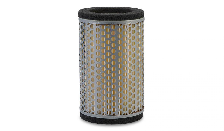 Air Filters - 602810H image