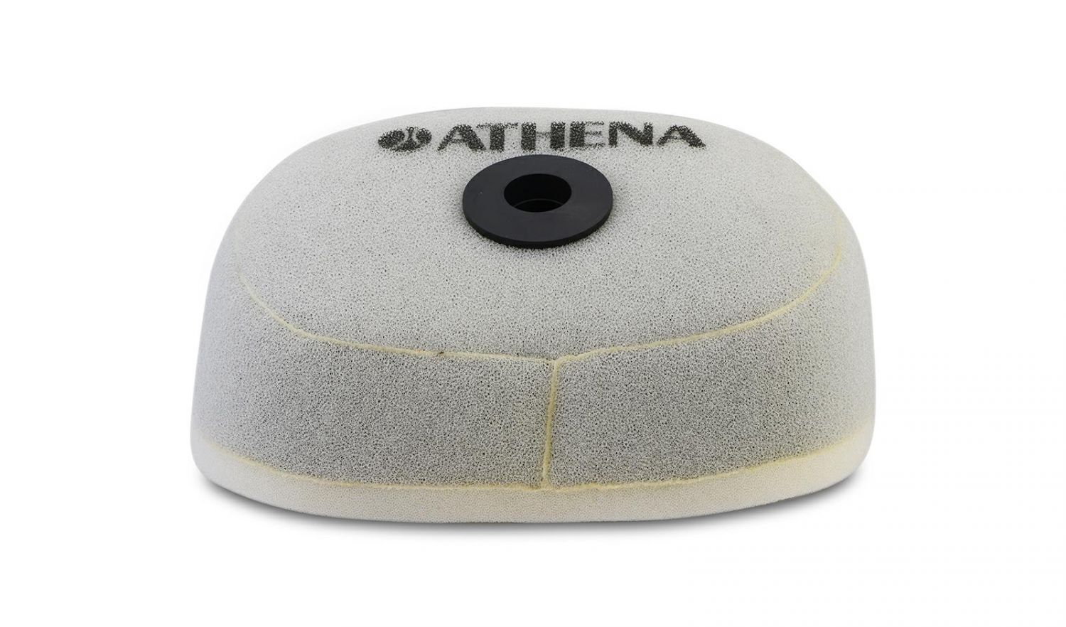 Athena Air Filters - 603443A image