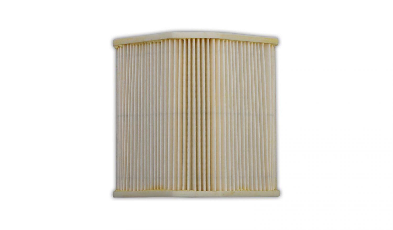 Air Filters - 604770H image