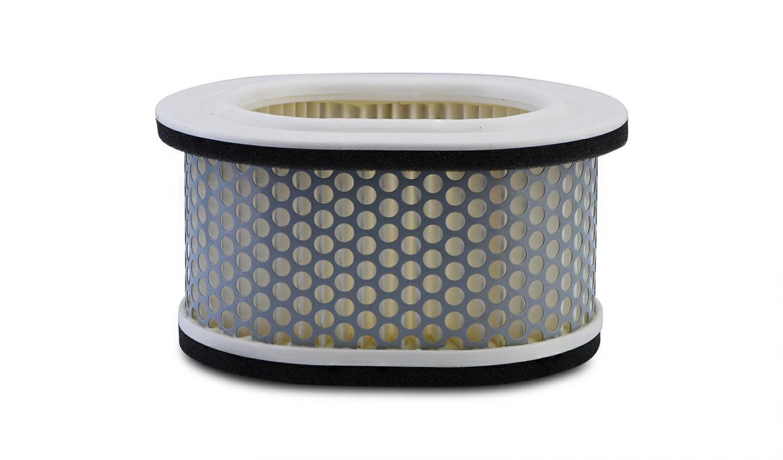 Air Filters - 604776H image