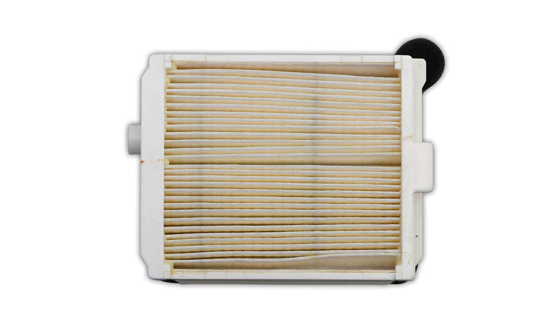 Air Filters - 604778H image