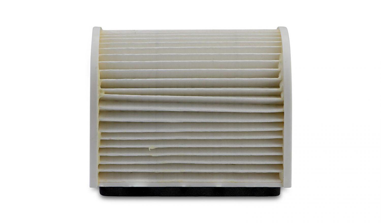 Air Filters - 604784H image