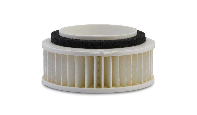 Air Filters - 604835H image