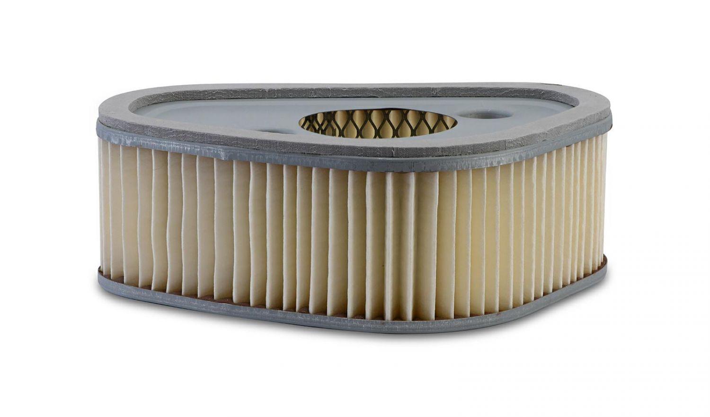 Air Filters - 604885H image