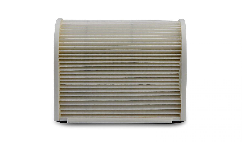 Air Filters - 604915H image