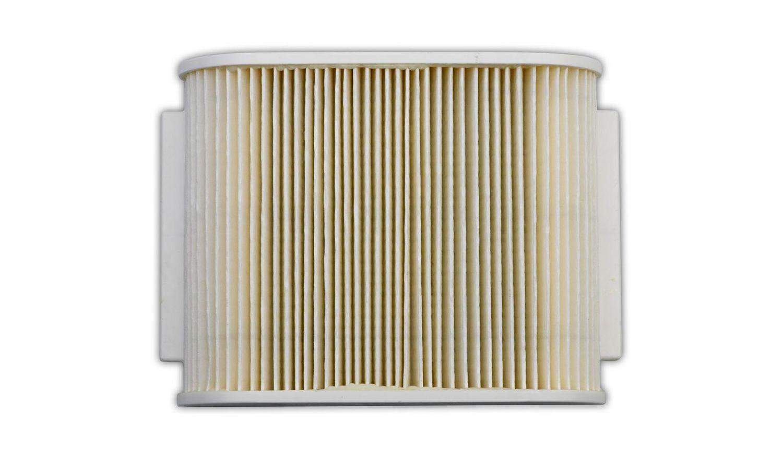 Air Filters - 604950H image
