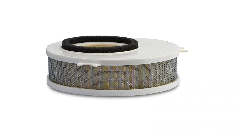 Air Filters - 604958H image