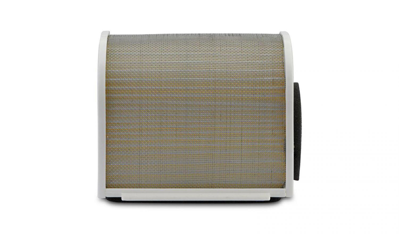 Air Filters - 604978H image