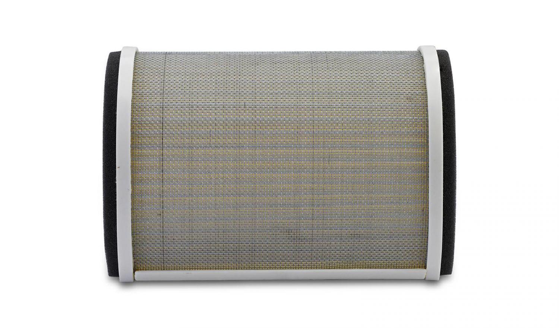 Air Filters - 604990H image
