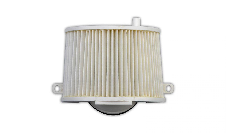 Air Filters - 604999H image