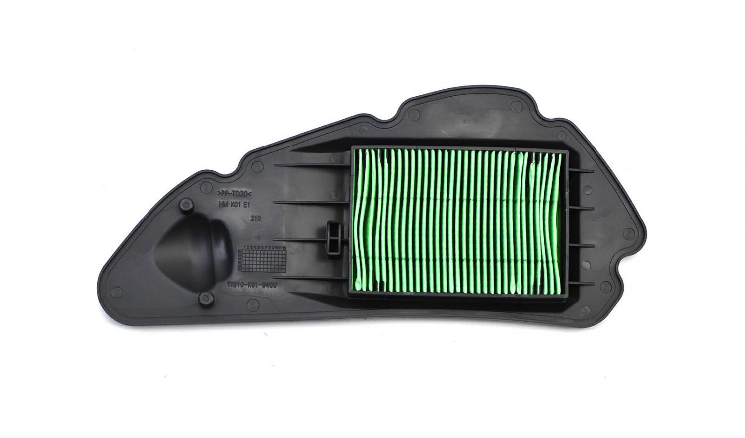 Athena Air Filters - 601272A image