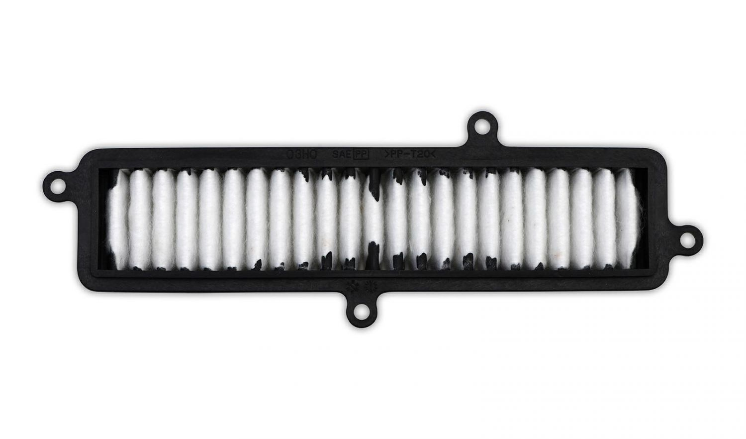 Athena Air Filters - 603321A image