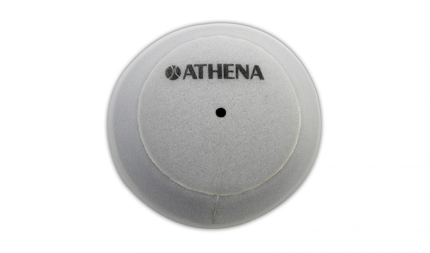 Athena Air Filters - 603585A image