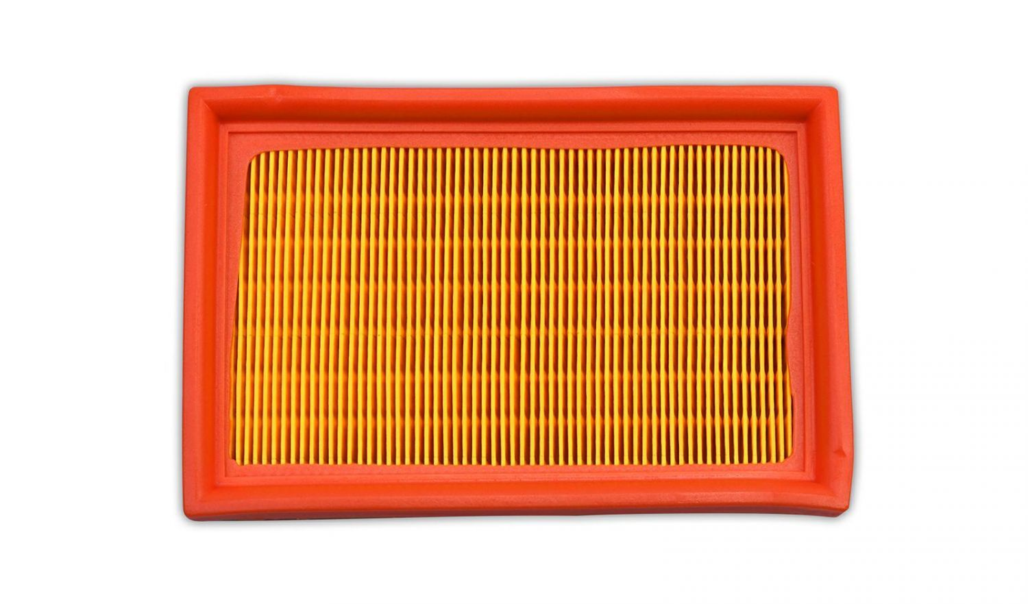 Athena Air Filters - 605045A image