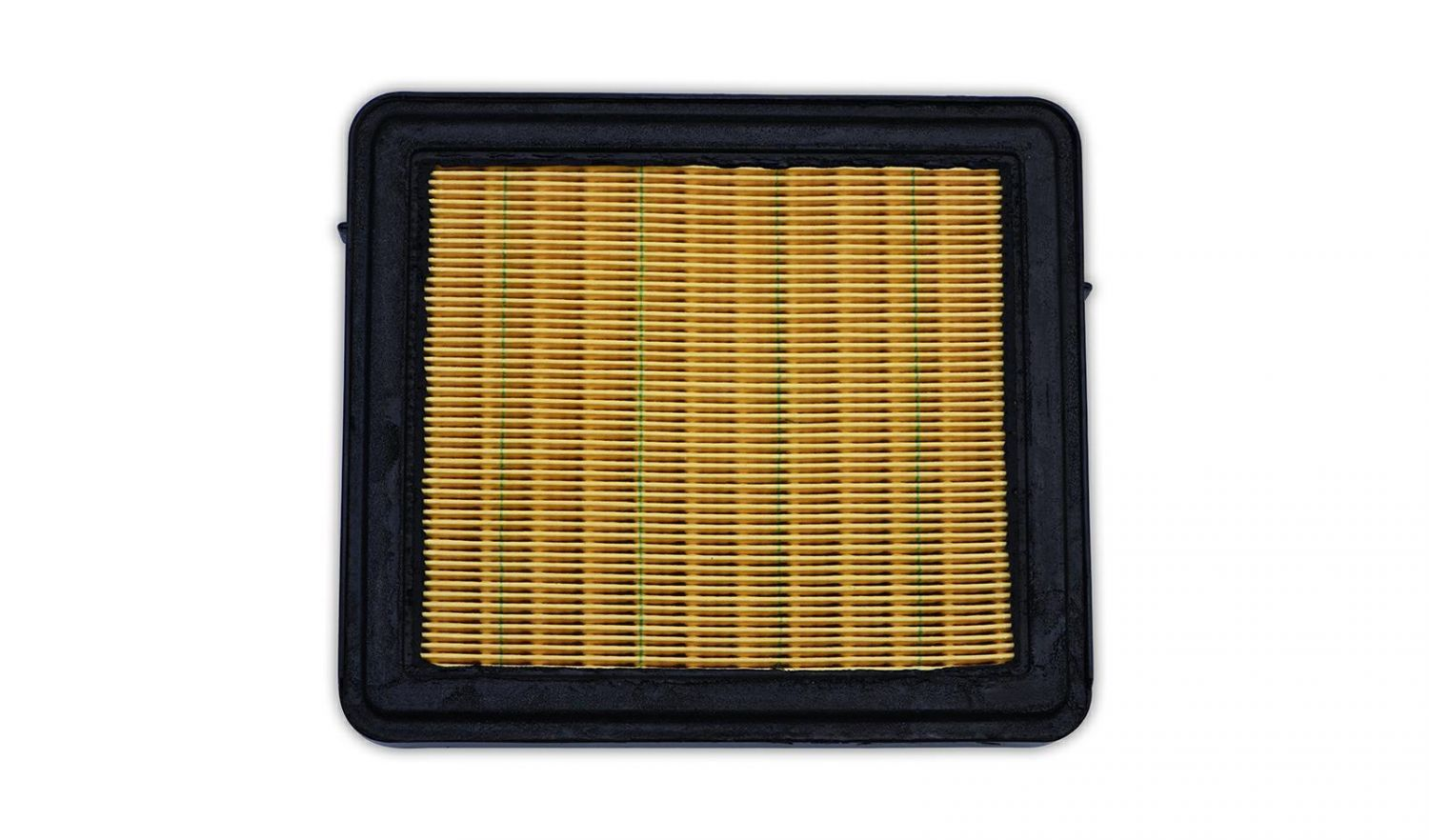 Athena Air Filters - 605052A image