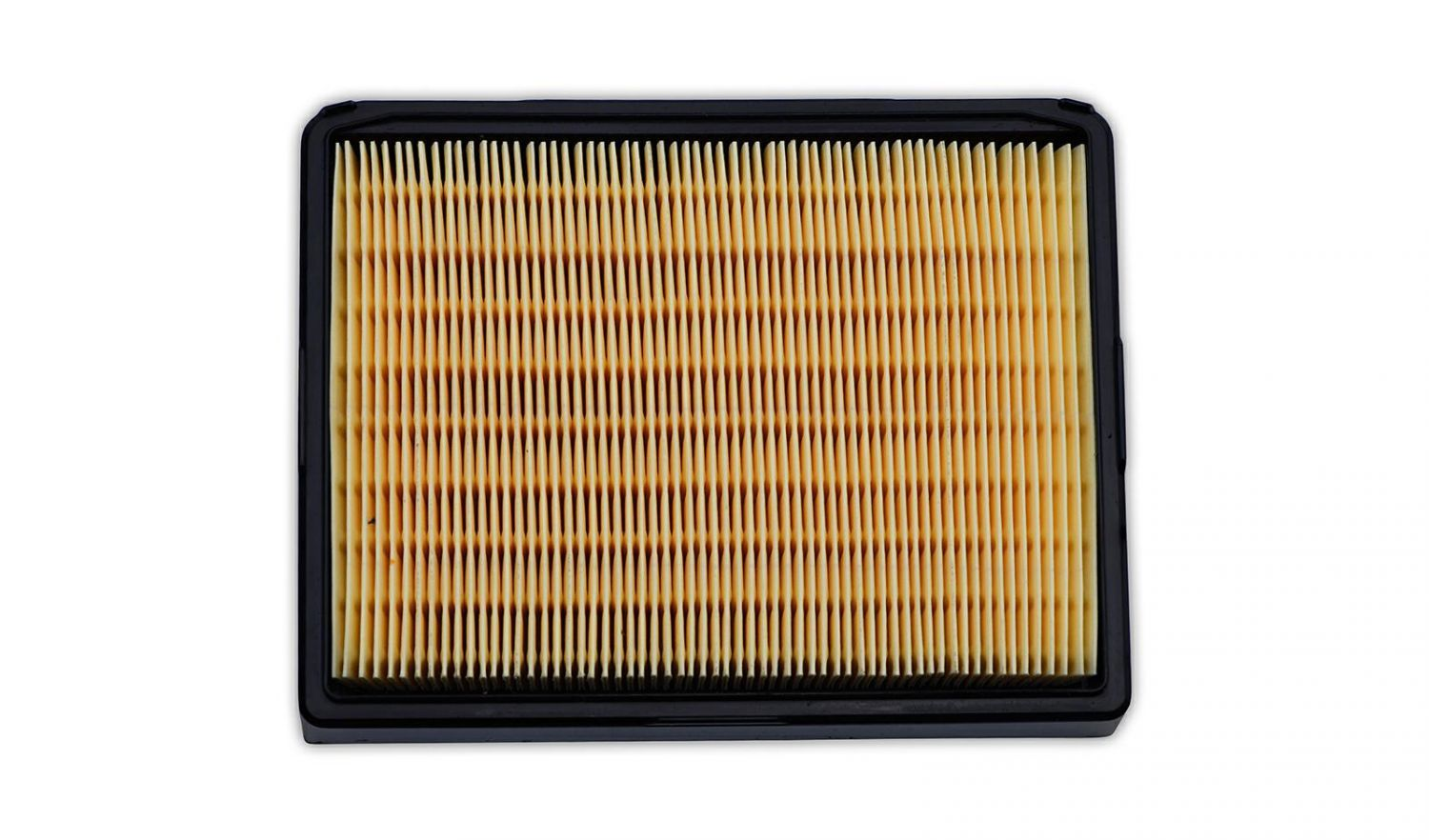 Athena Air Filters - 605055A image