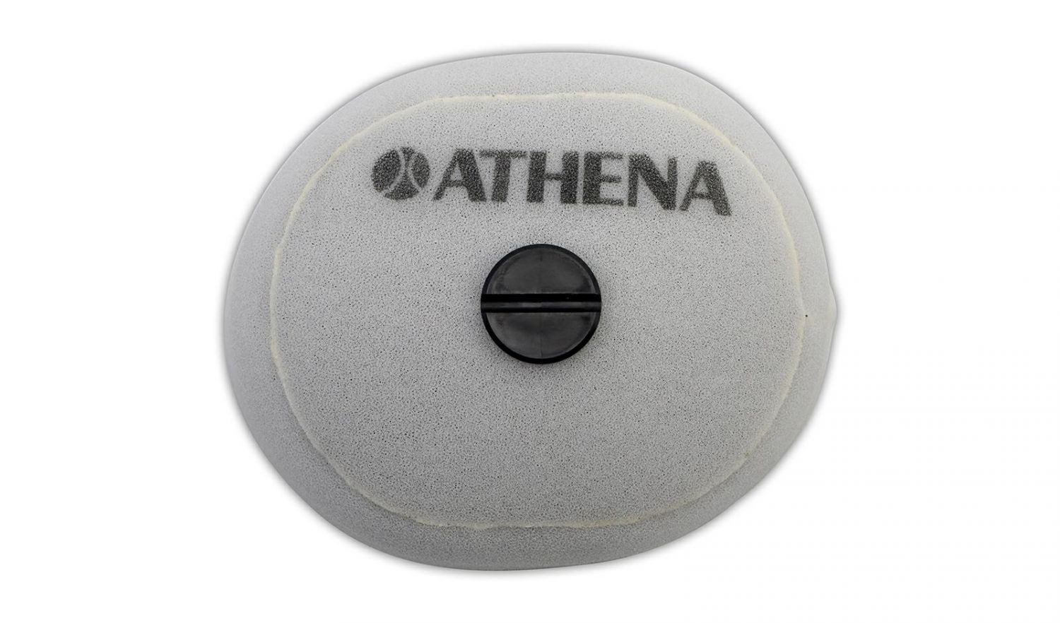 Athena Air Filters - 605460A image