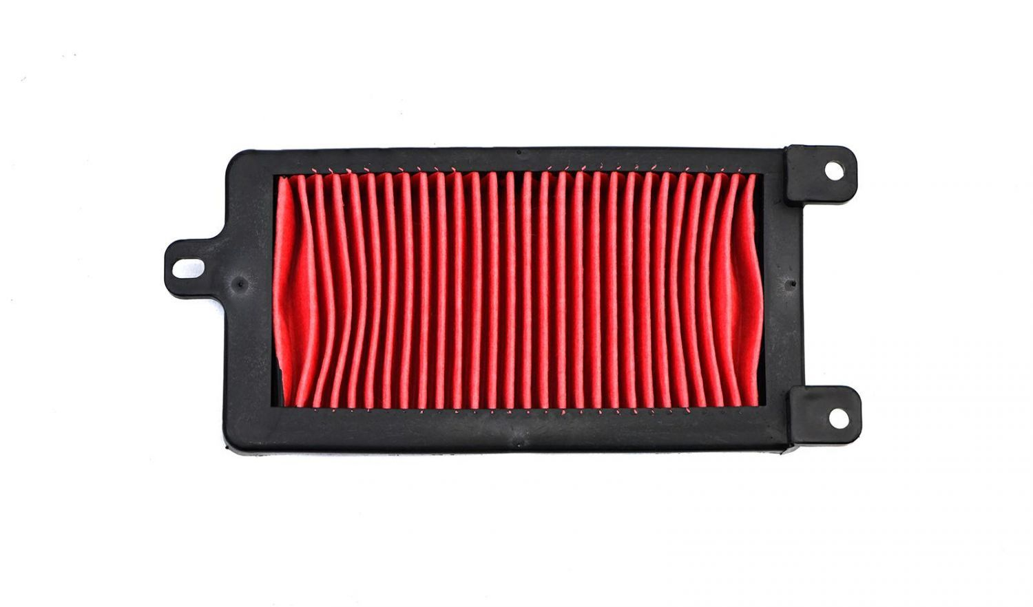 Athena Air Filters - 605613A image