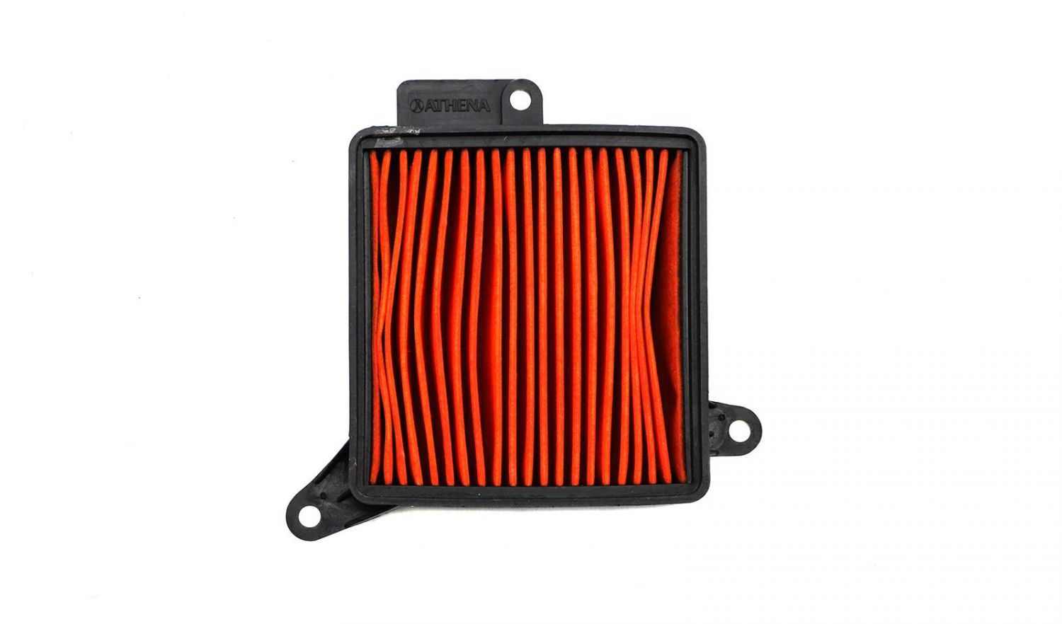 Athena Air Filters - 605625A image