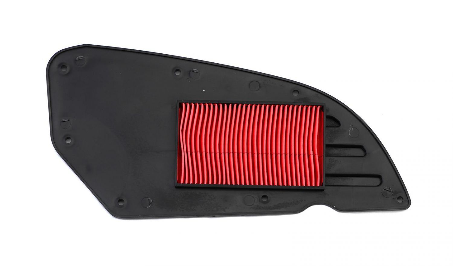 Athena Air Filters - 605639A image
