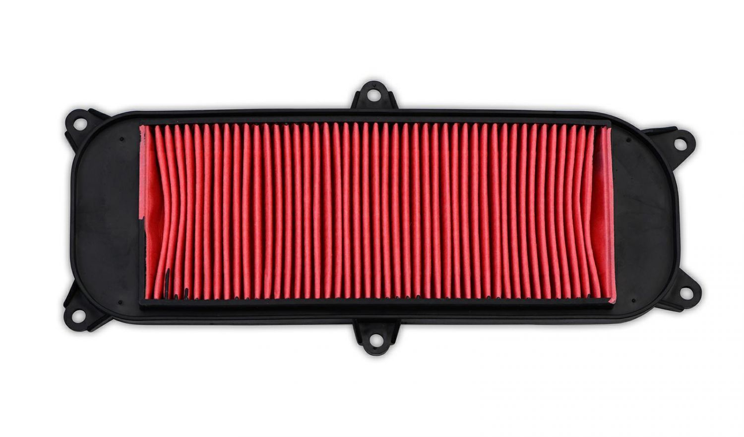 Athena Air Filters - 605650A image