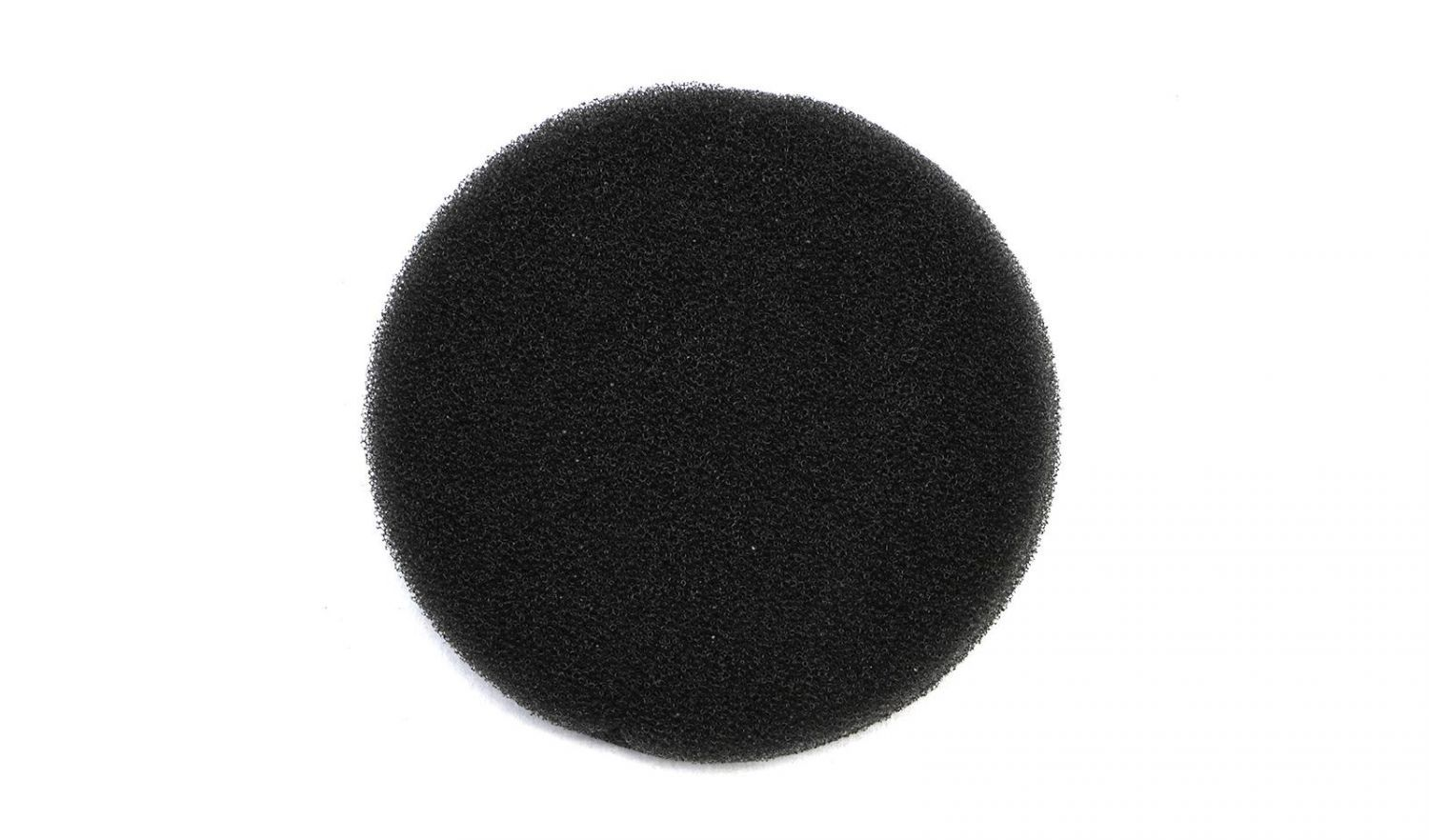 Athena Air Filters - 605740A image