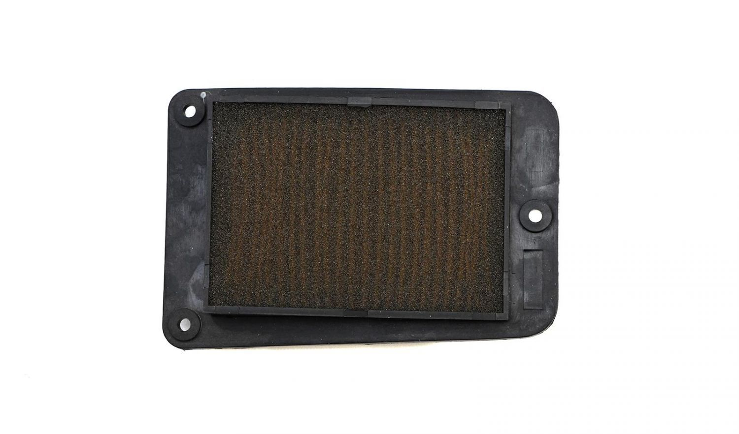 Athena Air Filters - 605786A image