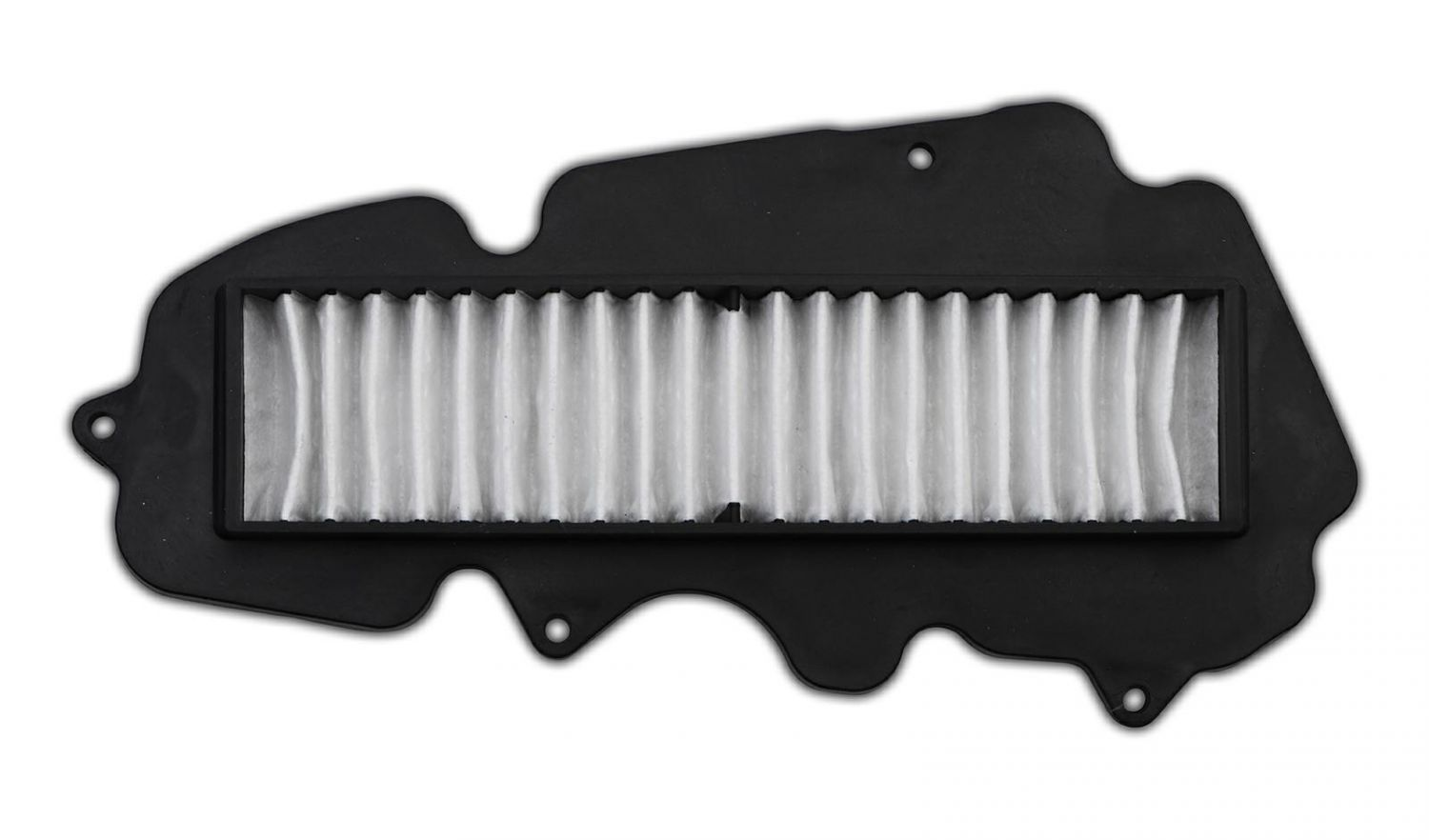 Athena Air Filters - 605853A image