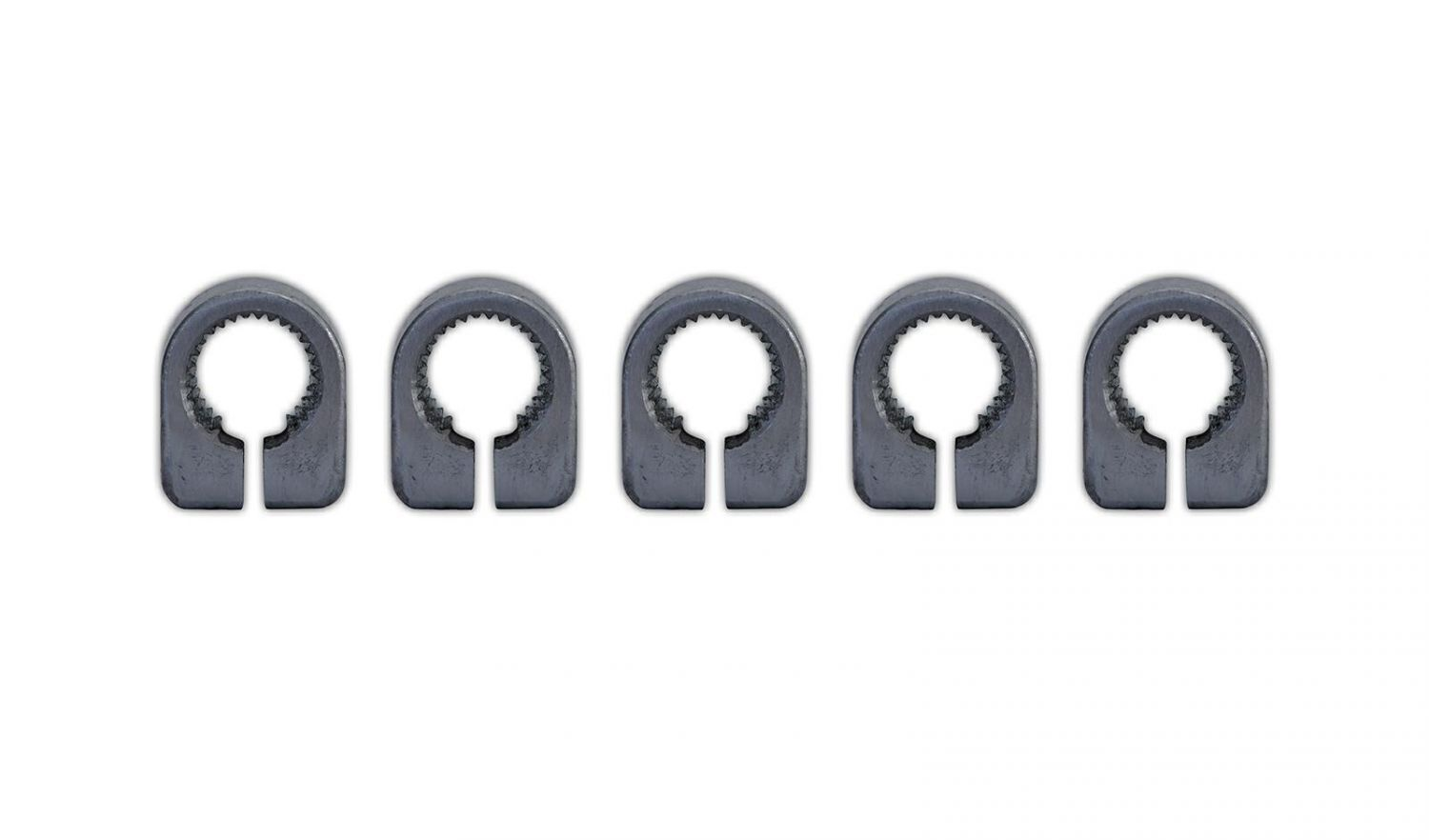 Gear Lever Rubbers & Parts - 226920H image
