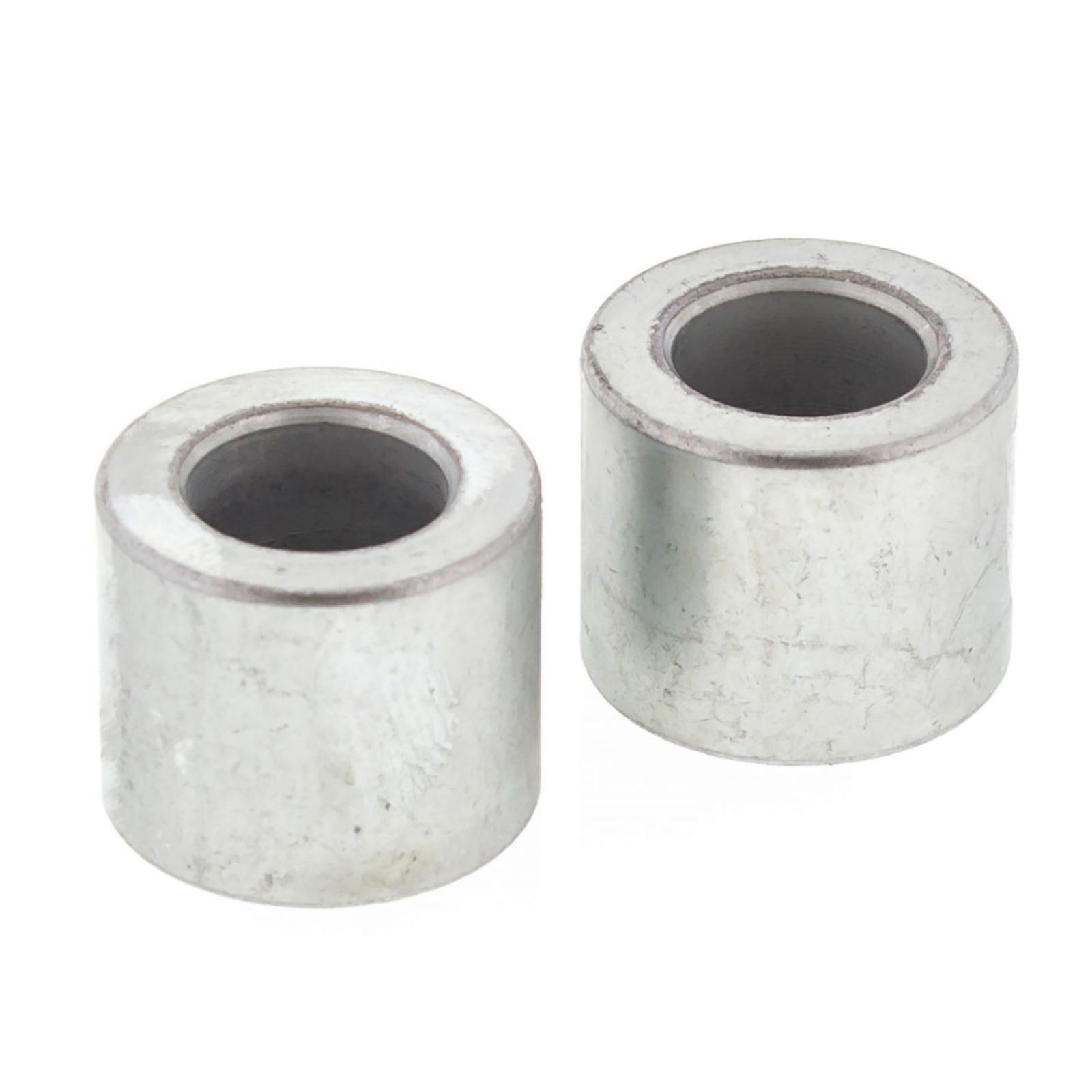 WRP Front Wheel Spacer Kits - WRP111001 image