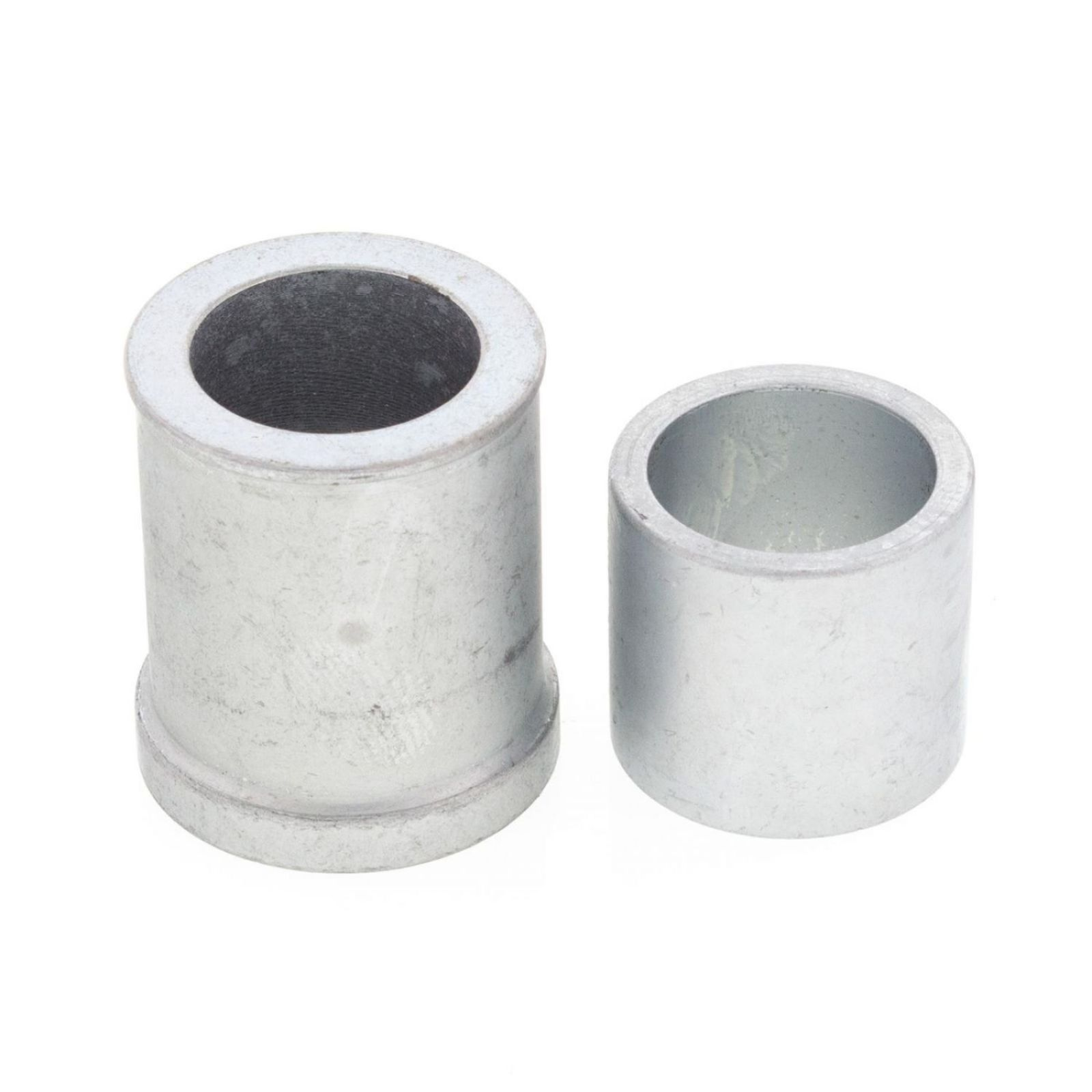 WRP Front Wheel Spacer Kits - WRP111002 image
