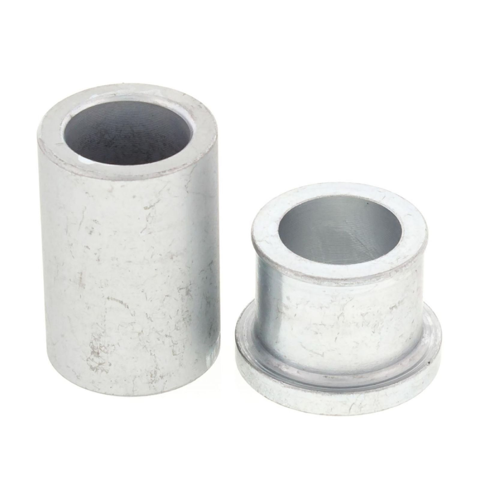 WRP Front Wheel Spacer Kits - WRP111006 image