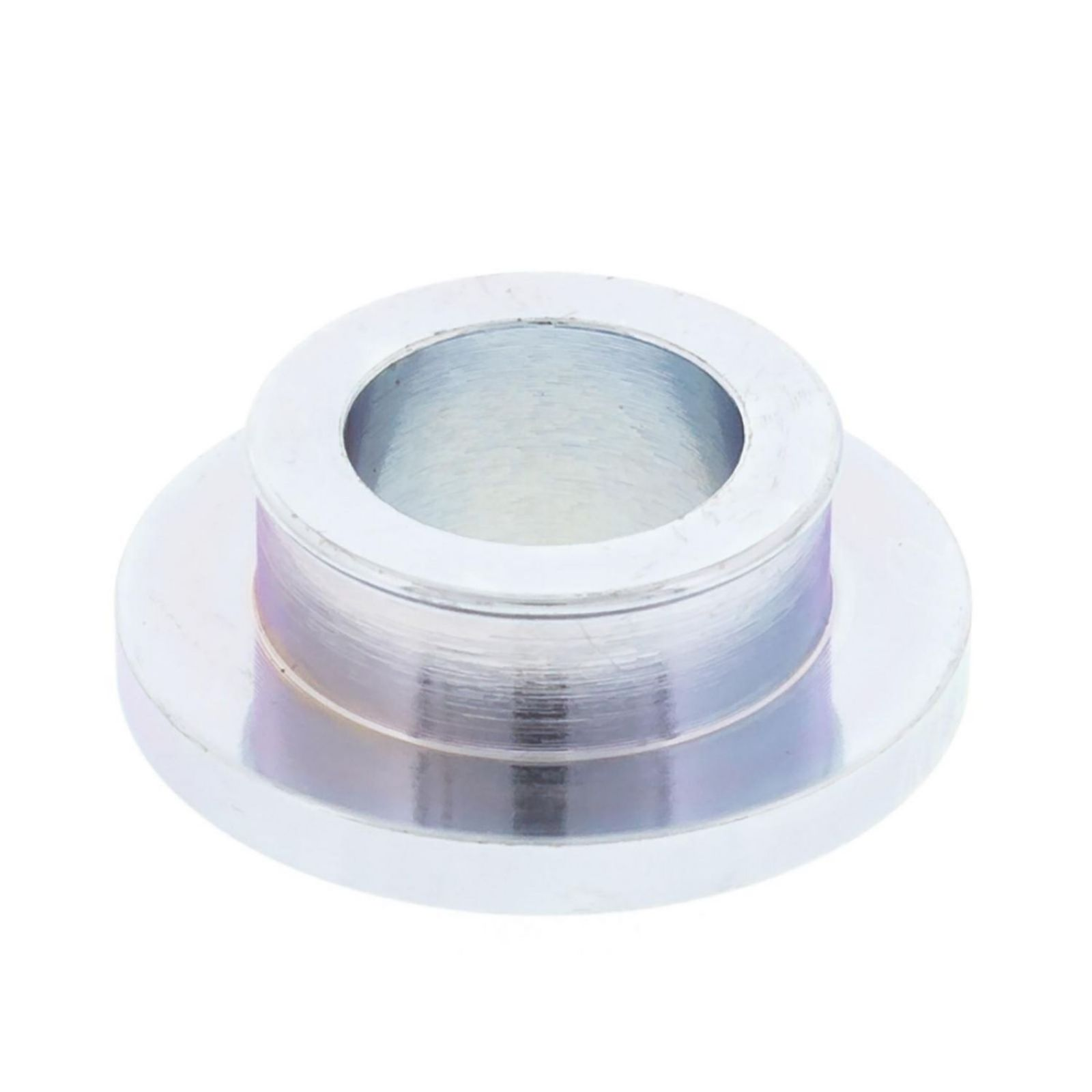 WRP Rear Wheel Spacer Kits - WRP111010 image