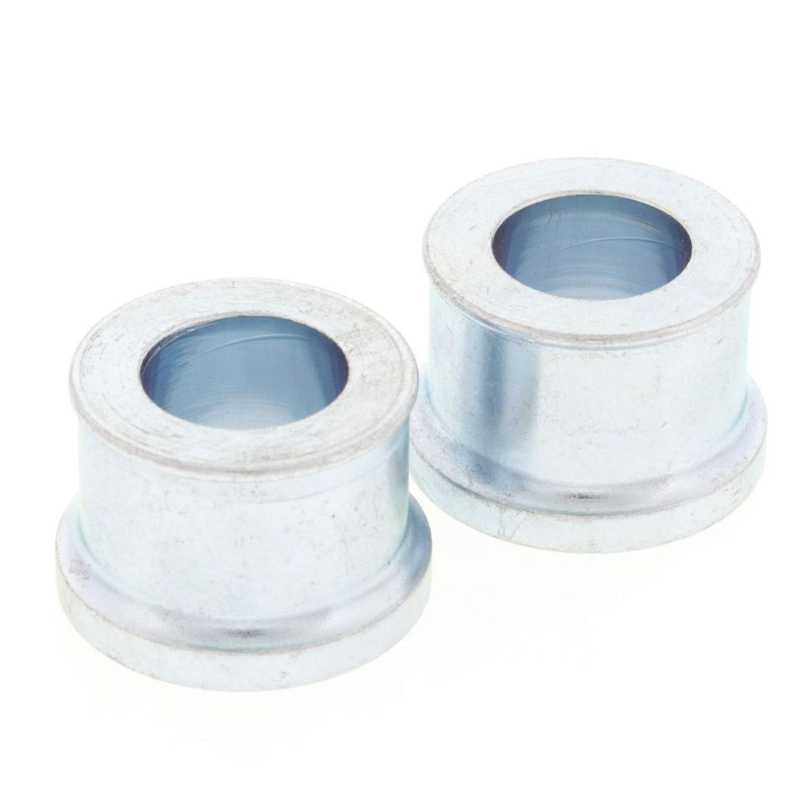 WRP Front Wheel Spacer Kits - WRP111024 image