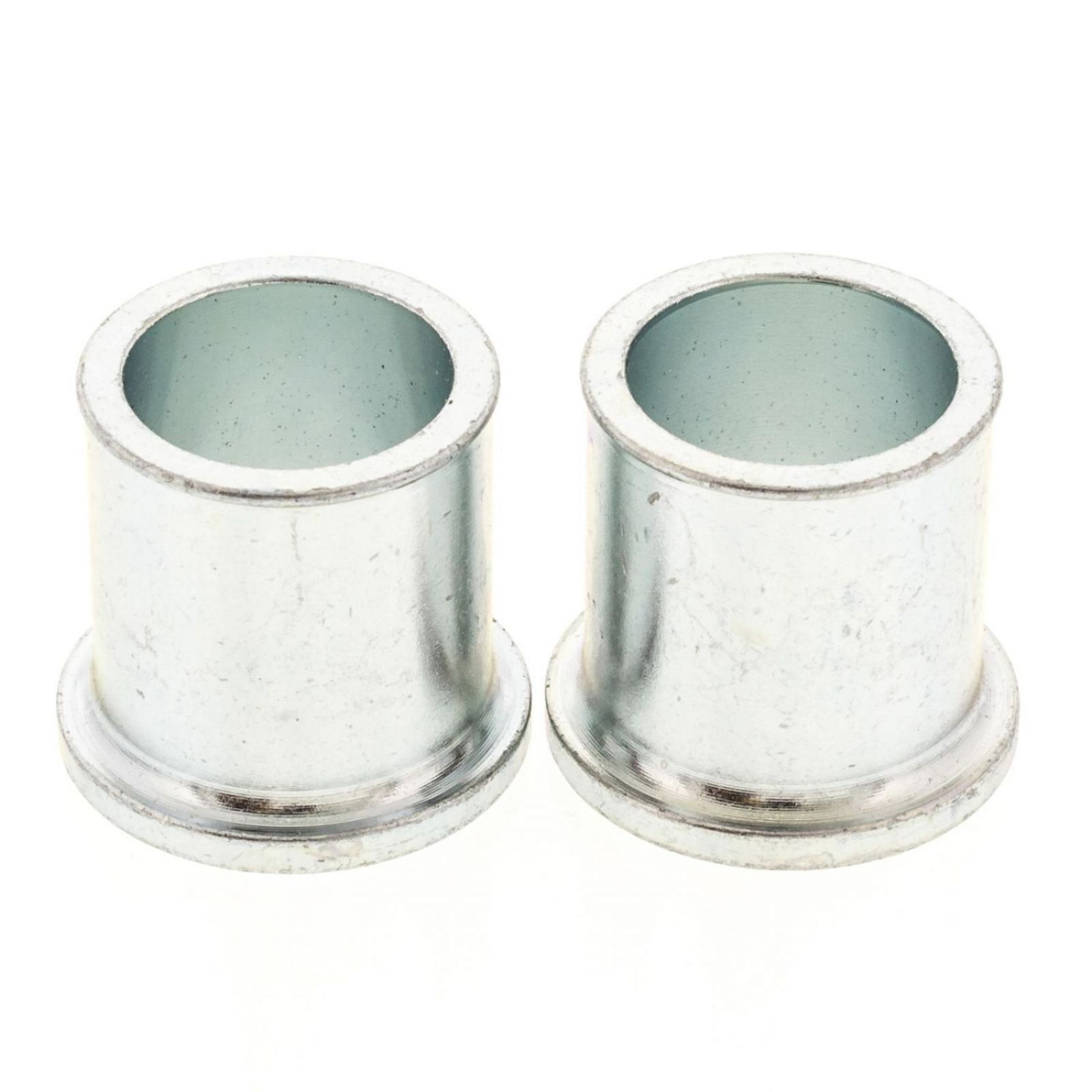 WRP Front Wheel Spacer Kits - WRP111031 image