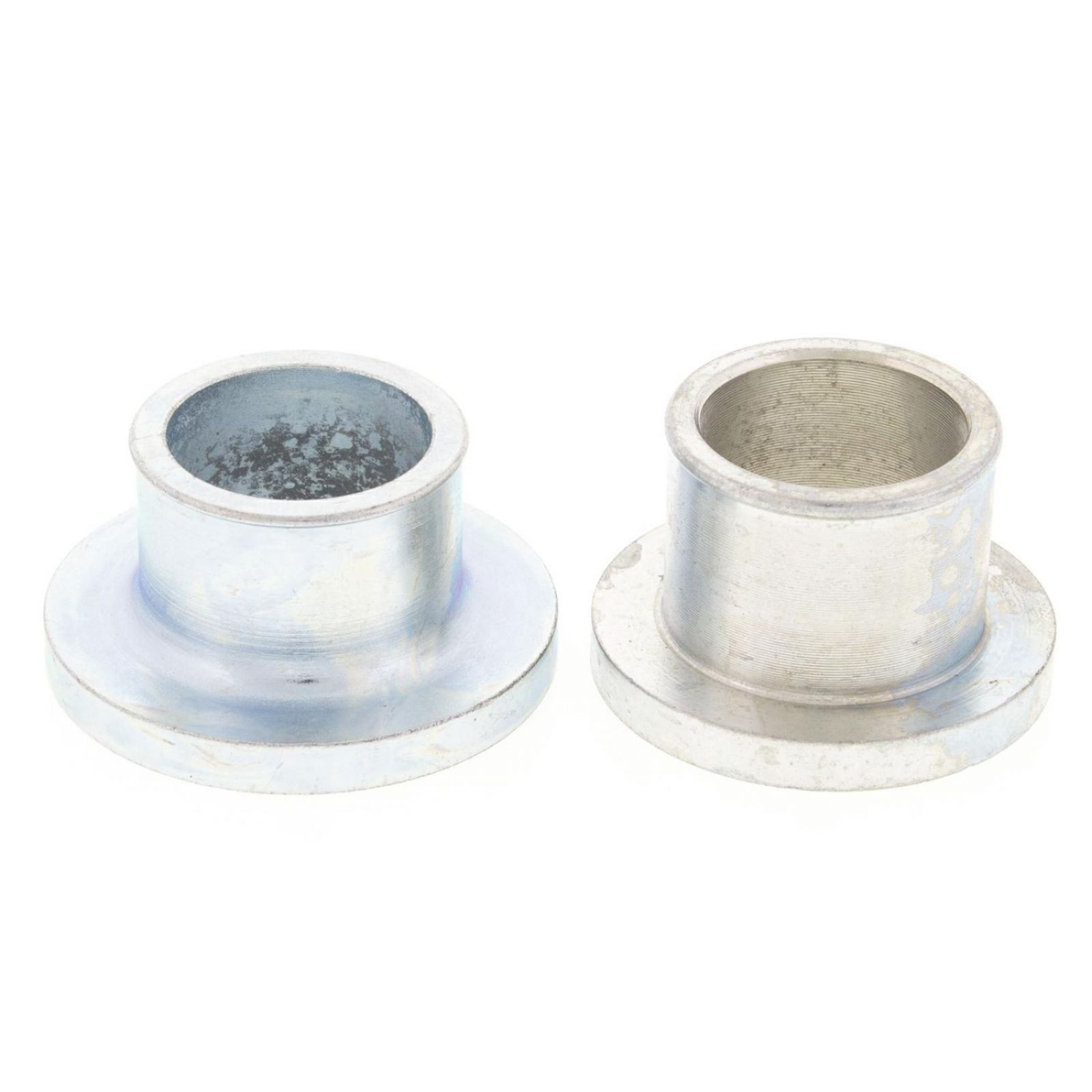 WRP Rear Wheel Spacer Kits - WRP111043 image