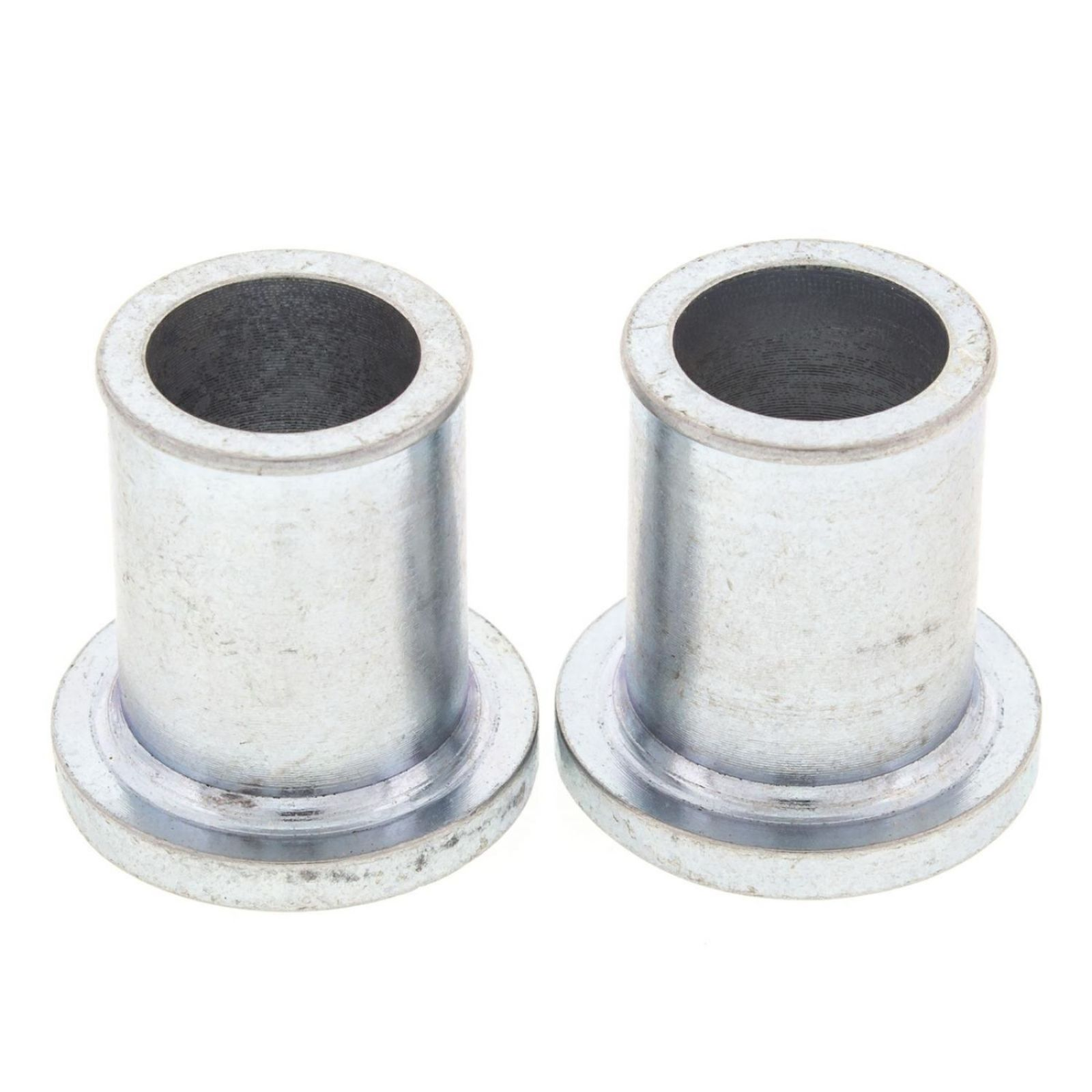 WRP Front Wheel Spacer Kits - WRP111065 image