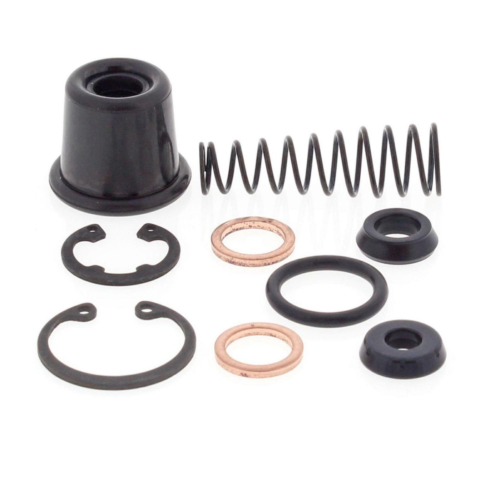WRP Master Cylinder Repair Kit - WRP181007 image