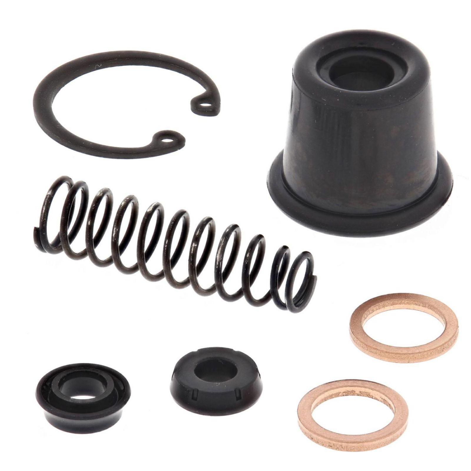 WRP Master Cylinder Repair Kit - WRP181009 image