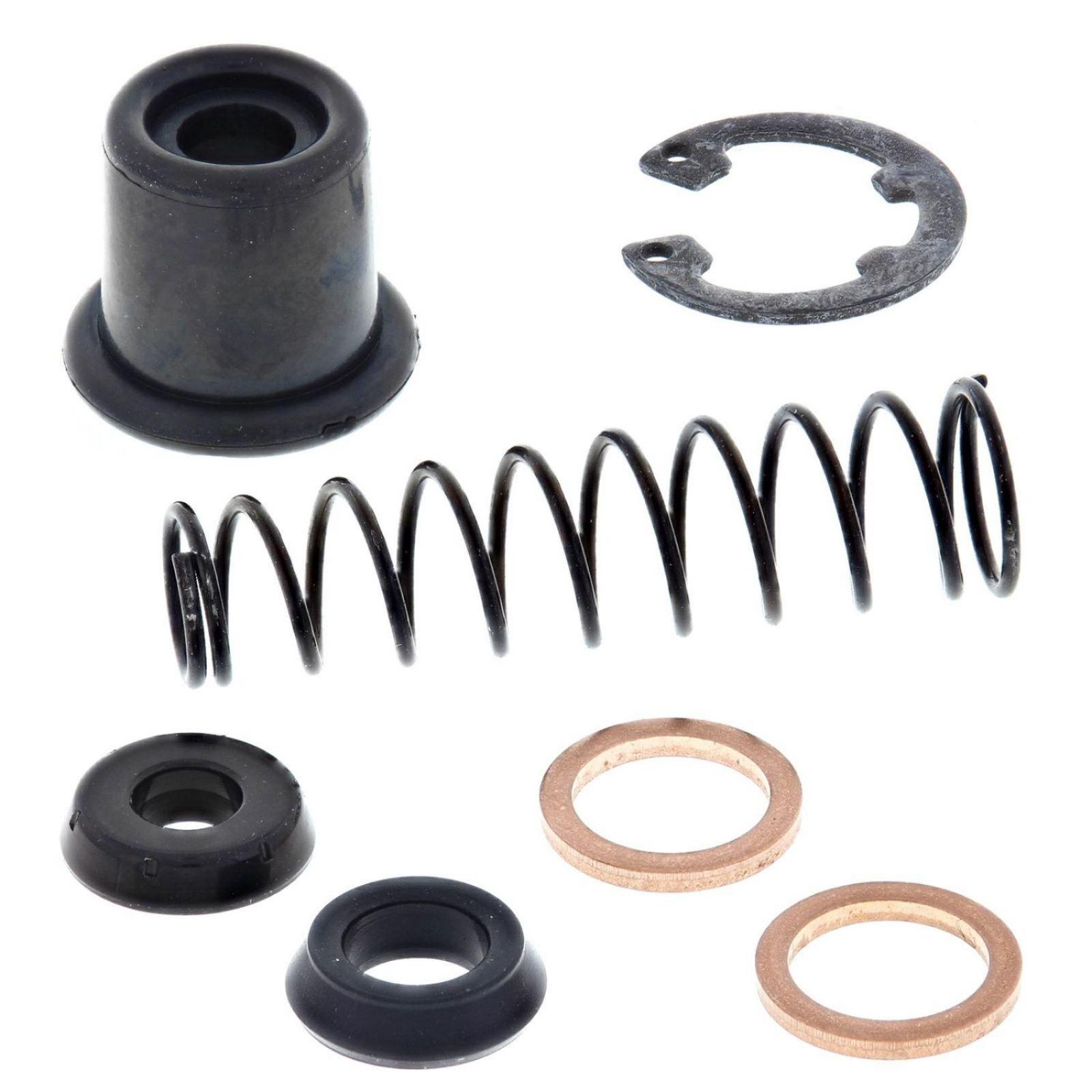 WRP Master Cylinder Repair Kit - WRP181011 image